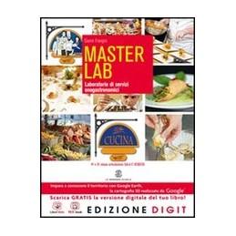 masterlab---settore-cucina-me-book--ris