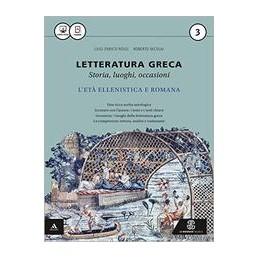 letteratura-greca-volume-3-vol-3