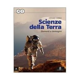 scienze-della-terra-elementi-e-immagini-volume-unico-vol-u