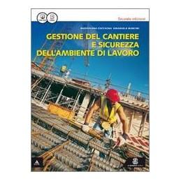 gestione-del-cantiere-e-sicurezza-dellambiente-di-lavoro--2-ed-volume-unico--quaderno-vol-u