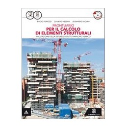 prontuario-per-il-calcolo-degli-elementi-strutturali-n-ed-volume--cd-vol-u