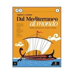dal-mediterraneo-al-mondo-volume-1--atlante-vol-1