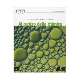al-centro-della-chimica---2-edizione-volume-unico-vol-u
