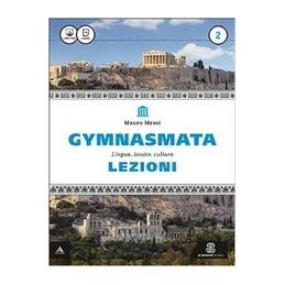 gymnasmata-lezioni-2-vol-2
