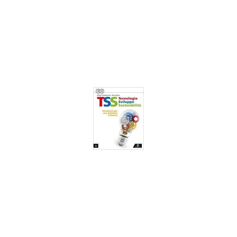 TSS-TECNOLOGIA-SVILUPPO-SOSTENIBILITA-DIDATTICA-INCLUSIVA-Vol