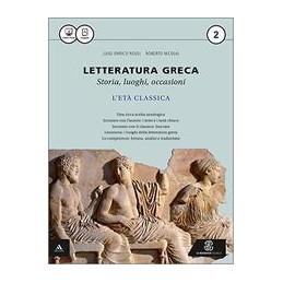 letteratura-greca-volume-2-vol-2