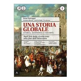 UNA-STORIA-GLOBALE-VOLUME--ATLANTE-GEOPOLITICO-Vol