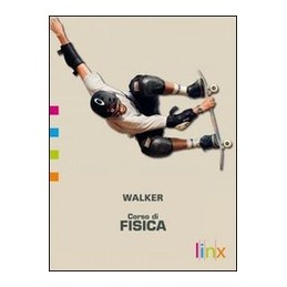 CORSO-FISICA--MECCANICA