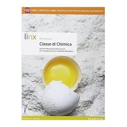 CLASSE-CHIMICA-VOLCHIMALIMITEDIDA