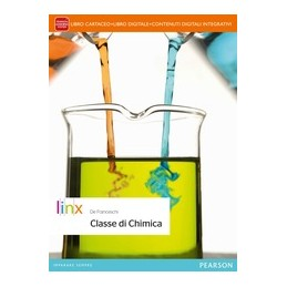 classe-chimica-volitedidastore