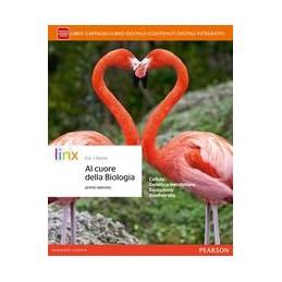 cuore-biologia-1-biennio-volitedida