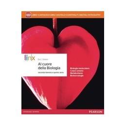 cuore-biologia-2-bien-5anno-volguidaitedida