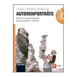 autorenportrts-librolim