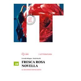 fresca-rosa-novella-3b--secondo-900