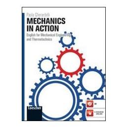 mechanics-in-action
