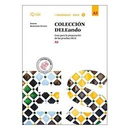 COLECCIN-DELEANDO-VOLUME--MP3