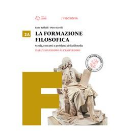 la-formazione-filosofica-2a-dallumanesimo-allempirismo--2b-dallilluminismo-a