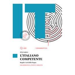 litaliano-competente-grammatica-testi-e-abilit