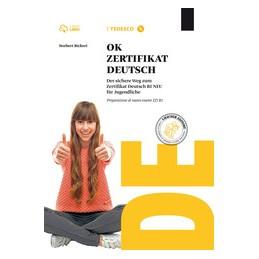 ok-zertifikat-deutsch-volume--cd-rom