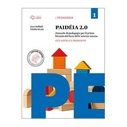 paideia-20-1-et-antica-e-medioevo