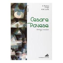 CESARE-PAVESE-TR