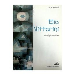 ELIO-VITTORINI-TR
