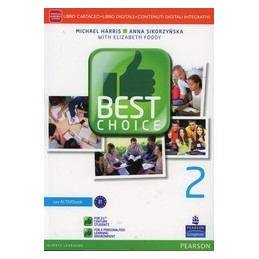 best-choice-sbook-and-book-2-activeb