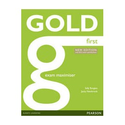 gold-first-maximiser