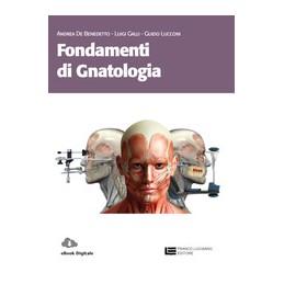 fondamenti-di-gnatologia-pdf