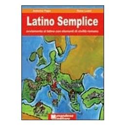latino-semplice-con-elemcivilta-romana