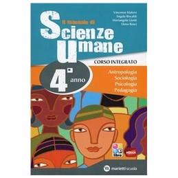 manuale-di-scienze-umane-corso-integrx4