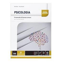 manuale-di-scienze-umane-il-nuova-edizione-volume-di-psicologia--ebook-secondo-biennio-e-quinto-a