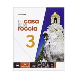 casa-sulla-roccia-la---volume-3--ebook--vol-3