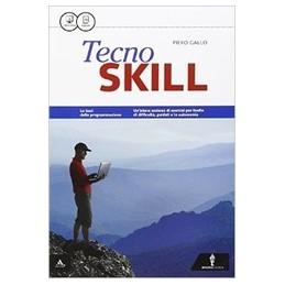 skill-volume-tecno-skill-vol-u