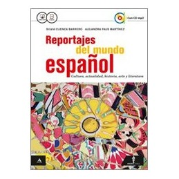 reportajes-del-mundo-espanol-volume-unico--cd-audio-mp3-vol-u