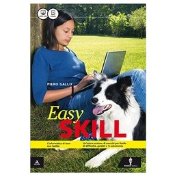 SKILL-VOLUME-EASY-SKILL-Vol