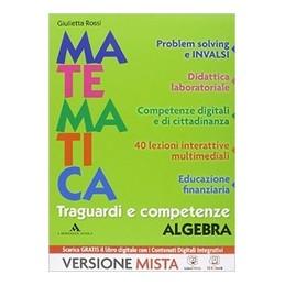 traguardi-e-competenze--algebra-geom3