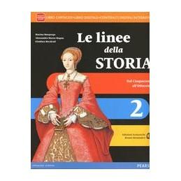 linee-della-storia-2-dida-ite