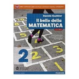 bello-della-matematica-2-ite-mylab