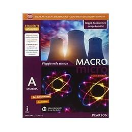 macromicro-abcd-dida-ite-activeb
