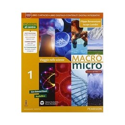 macromicro-1-dida-ite-activebook