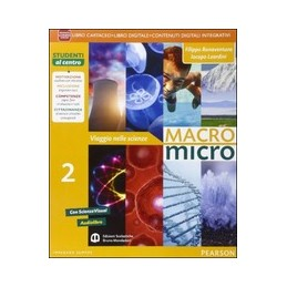 macromicro-2-dida-ite-activebook