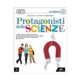 protagonisti-delle-scienze-volumi-abcd-vol-u