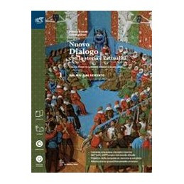 nuovo-dialogo-storia-e-attualita-1-set-maior--atlante-geopolitico
