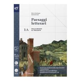 paesaggi-letterari-1ab-set-maiorguida-studio