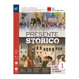 presente-storico-1-set-maioratlantequaderno