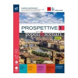 prospettive-popoli--scenari-1-set-maioratlantequaderno