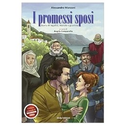 promessi-sposi-i--vol-u