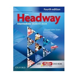 NEW-HEADWAY-INTERMEDIATE-STUDENT-I-TUTOR-4TH