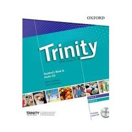 TRINITY-GRADED-EXAMINATIONS-4